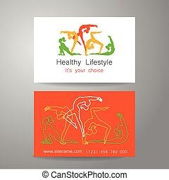 logo, duelighed