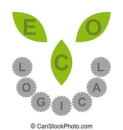 Logo EcoLogical 2
