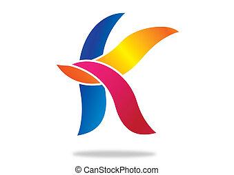 logo name, logo, icon, company