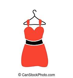 logo for apparel business
