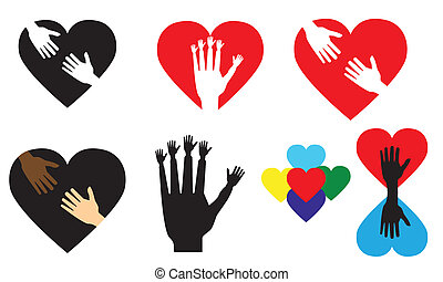 Logo-hands-hearts