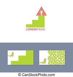Logo Icon design template