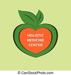 holistic medical center