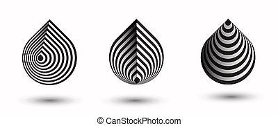 logo icon vector illustration Design.