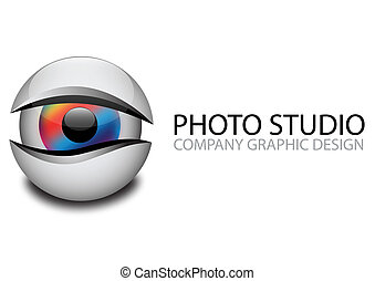 logo - logo, logo name, design, icon, company name,...