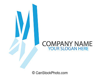 logo name, logo, icon, company name, business, company,...