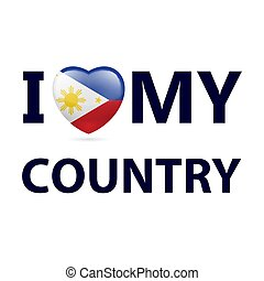 Filipino Clip Art and Stock Illustrations. 1,682 Filipino ...
