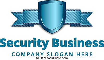 logo, sécurité