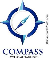 logo, simple