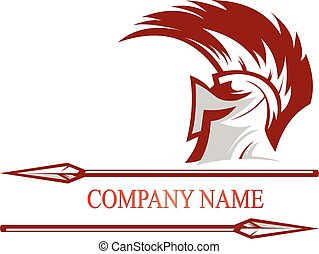 logo can use for any business