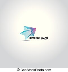 logo star line for your company