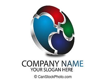 logo name,logo name, logo, icon, company name, business,...