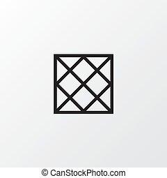 logo, vektor, illustration