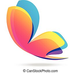 logo015
