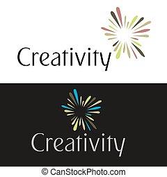 logo_1 - logo design templates