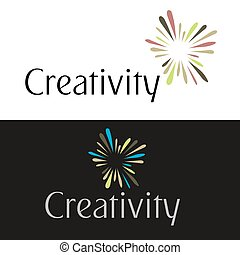 logo_1 - logo design templates