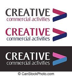logo_2 - logo design templates