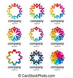logos commonwealths