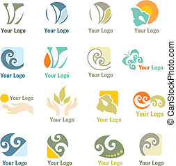 logos, ditta, disegno
