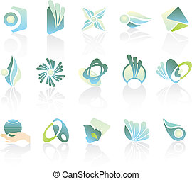 logos, firma, design