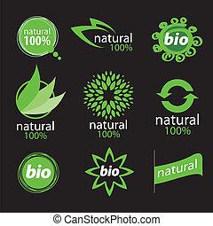 logotipo, adições