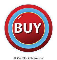 logotipo, comprar