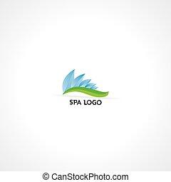 logotipo, conceito