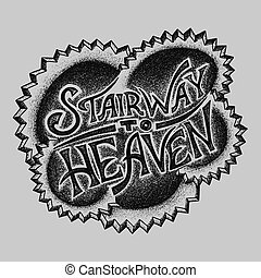logotipo, criativo, desenho, cartaz