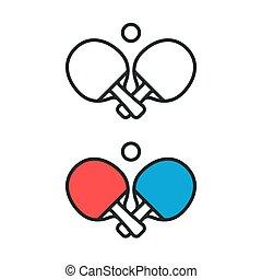 logotipo, hedor sonido corto metálico