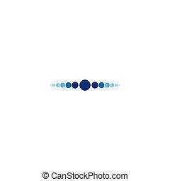 logotipo, jewelery