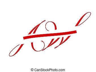 logotipo, logotype, diseño, aw, abbildung, abzeichnen