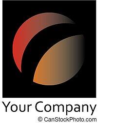 Logotipo - Este Imagotipo puede ser utilizado para la...