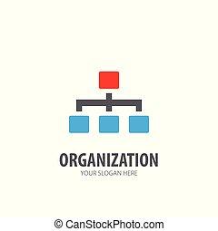 logotype, simple, organisation, conception, logo, idée, business, company.