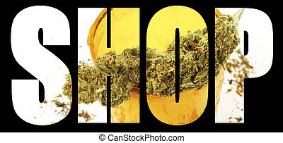 loja, marijuana, cannabis