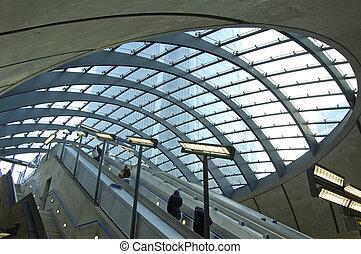 london-15-0052