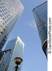 london-15-0079