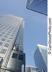 london-15-0083