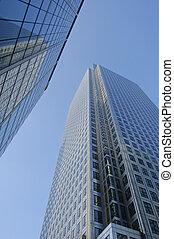london-15-0087