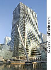 london-15-0104