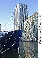 london-15-0131