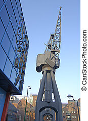 london-15-0173