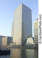 london-15-0215