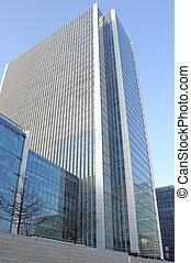 london-15-0226