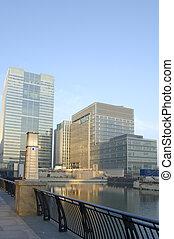 london-15-0227