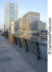 london-15-0228