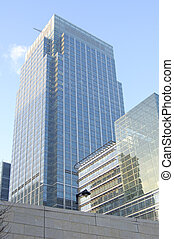 london-15-0230