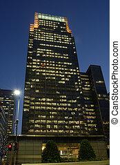 london-15-0251