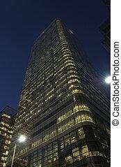 london-15-0253