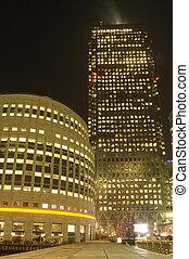 london-15-0267