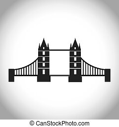london and england landmark design